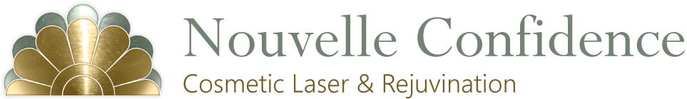 Cosmetic Laser and Rejuvination