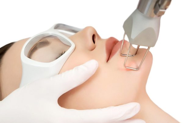 CO2 Skin Laser Resurfacing Services New Jersey