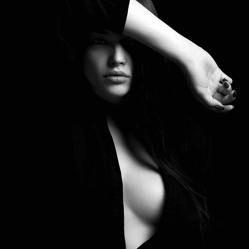 Transumbilical Breast Augmentation Services New Jersey