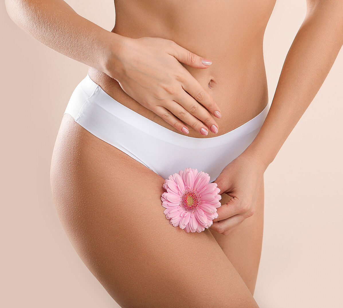 FemiLift Vaginal Rejuvenation Services New Jersey