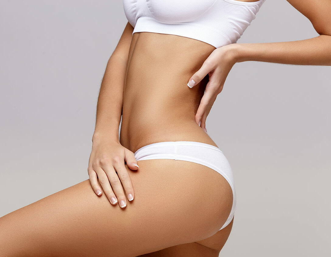 Laser Lipo Services New Jersey