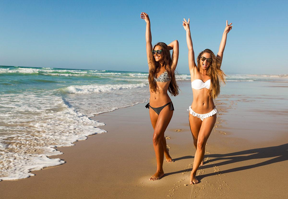 liposuction treating New Jersey